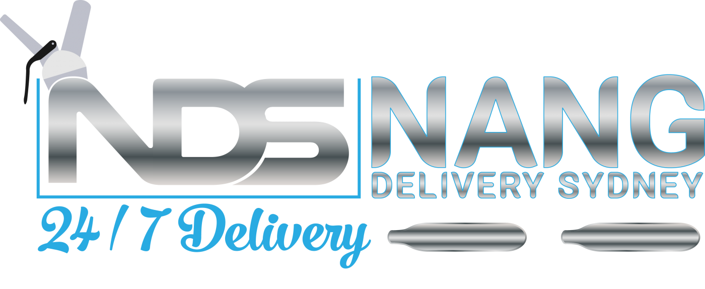 Nang Delivery Sydney Logo (Transparent)