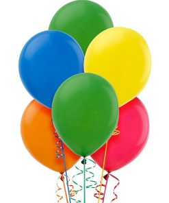 Nang party Balloons Delivery