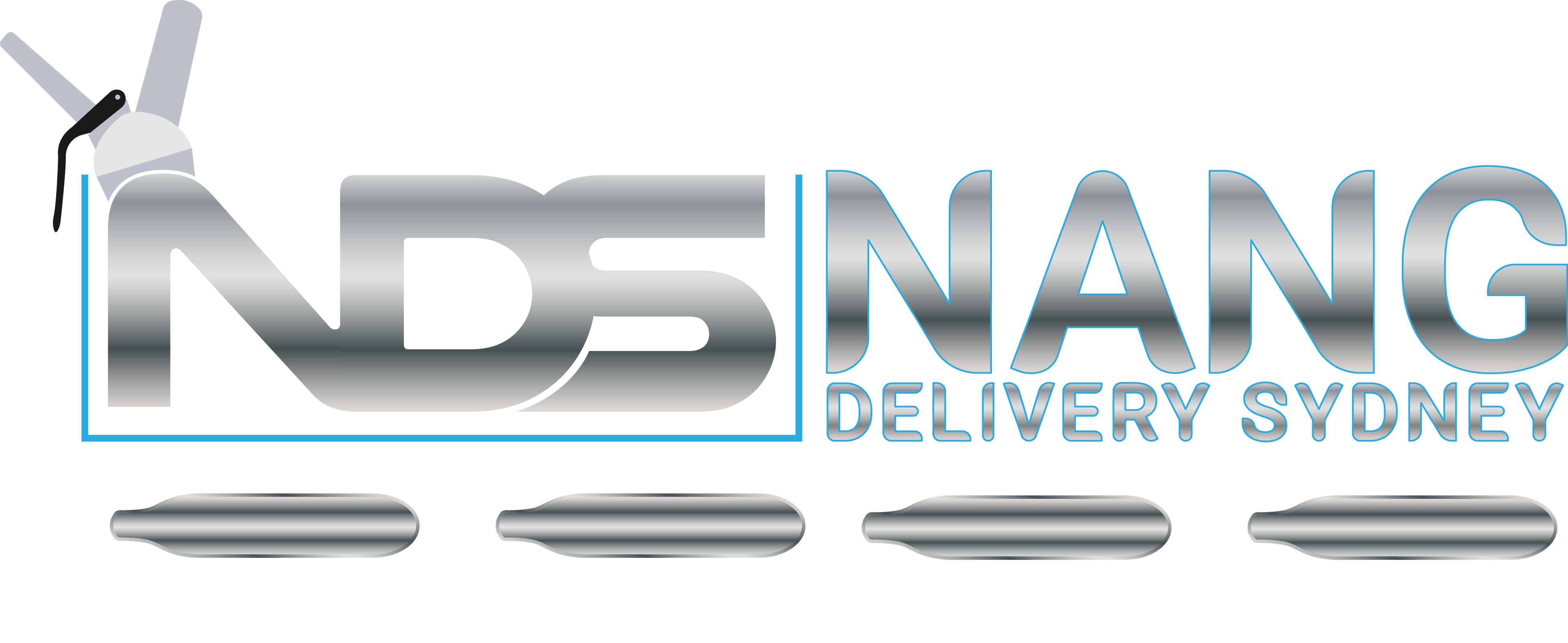 Nang Delivery Sydney